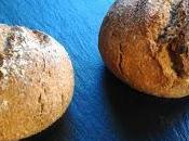 Receta artesano harina integral