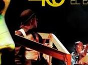NADIE Festival Teatro EJIDO manu medina