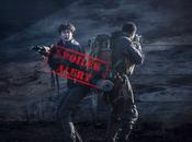 Alien: Covenant ¿Sueñan androides xenomorfos?