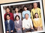 Maravillosa familia Tokio