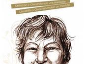 marcha primer concurso pareados homenaje Gloria Fuertes