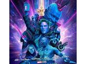 Guardianes Galaxia Vol.