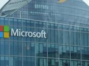Microsoft patenta tecnología para bloquear material pirata almacenamiento nube