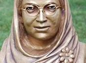 Feminismo Bangladesh, Rokeya Sakhawat Hossain (1880-1932)