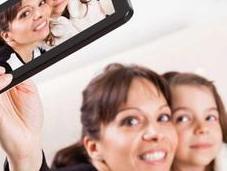 Cinco regalos #tecnología para #mamá