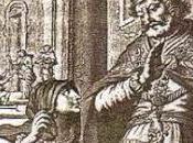 Santa Rictrudis, madre hijos monjas.