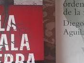 mala hierba´ Agustín Martínez `Las célebres órdenes noche´ Diego Sánchez Aguilar