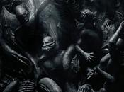 Reseña Alien Covenant, regresa sombra David