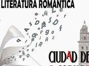 congreso literatura romántica coruña