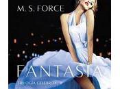 Fantasía M.S. Force