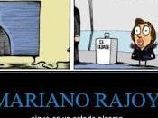 Rajoy: plasma