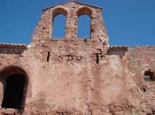 Visita Castell d'Eramprunyà