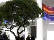 Bienal Venecia: primera recorrida Viva Arte