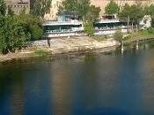 Ebro 2...