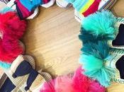 Moda: Alpargatas Casa Vera. como imaginas unas alpargatas misterio (¡al menos para mí!)