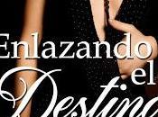 Reseña Enlazando destino, Claudia Cardozo