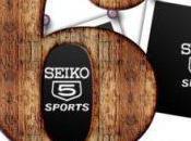 Descubre estos Relojes Seiko Retro Automáticos Serie