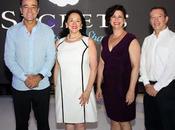 Secrets Cana Resort ofreció Fiesta Caribeña