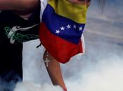 permitamos Guerra Civil Venezuela