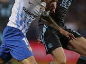 Previa Real Sociedad Málaga