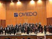 Excelencias concertísticas