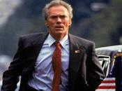 Clint Eastwood, Hollywood