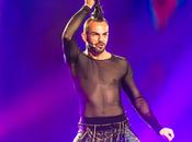 mamarrachada semana (CXLI): Eurovisión 2017
