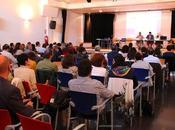 Tomelloso acogerá jornada regional sobre desarrollo local, empleo promoción económica