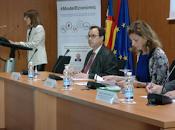 Modelo Vasco Transformación #ModelEconomic valencià