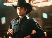 Cowboy ciudad