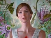 "Mira nueva ""pelicula sobrenatural"" donde ""Jennifer Lawrence"" arranca corazòn"