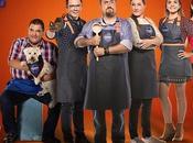 Cocineros Mexicanos Vivo programa Online, Internet Gratis!