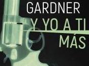 más, Lisa Gardner