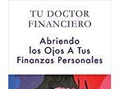 Tres consejos prácticos para tener buena salud financiera (parte
