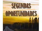 Segundas oportunidades Anna García
