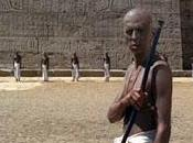 Faraón (Faraon) 1966