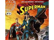 Superman nº31