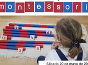 Encuentro Montessori para familias educadores