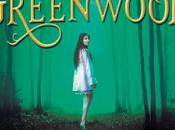 Reseña# GREENWOOD GEORGIA MOON