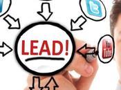 ¿Por importante generación leads?