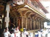 Kandy, Patrimonio Humanidad budismo