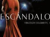 Reseña: Escándalo, Force