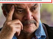 """""""EE.UU. busca intervención multilateral Venezuela"""""""
