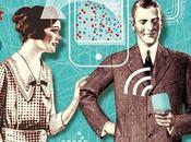 emprendedores tecnología digital conquista consultorio.