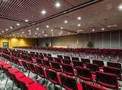 Colombia avanza ranking Congresos Convenciones