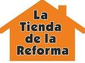 Tienda Reforma