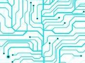 Affective computing: emociones impostadas