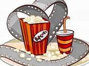 Vámonos cine