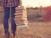 ¿Dónde encontrar mejores libros recomendados?