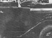 Ford versión URSS